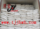 99% Purity Industry Grade Caustic Soda Pearls (NaOH)