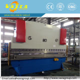 8mm Bending Machine with Negotiable Price and Best Quality