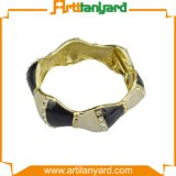 Latest Design Fashion Metal Bracelet with Jewellery