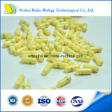 Herbal Slimming Capsule Weight Loss Barley Vitamins
