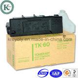 Printer Toner Cartridge for TK-60/FS-1800