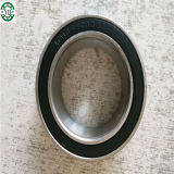 Air Compressor AC Bearing 35*52*20mm 355220 Acb30520020 4606-4AC2RS 30bgs10g-2dst