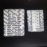 Double Color Domino (BF1012)