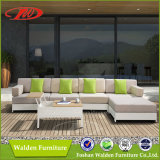 Luxury Garden Furniture Aluminium Outdoor Furniture,