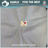 China Factory Price Used Hotel Bedding Linen Hotel Set