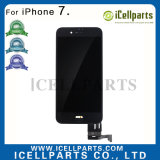 Black Digitizer for Apple Mobile Phone iPhone7