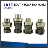 High Speed Hsk63f Collet Chuck Tool Holder CNC Machine Tool