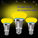 Mosquito Repelling LED Light Bulbs