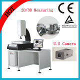 Hanover Applicability 2D/ 3D Automatic CNC Video Measuring Machine