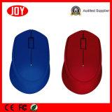 3 Button Nano Receiver 2.4G Optiacal Wireless Mouse