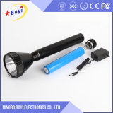 Multifunction Flashlight, Ningbo Flashlight