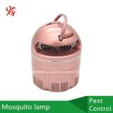 Professional Rechargeable UV Light Trap Mosquito Killer Lamp