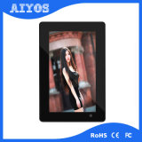 "2017 New Tablet 12"" Vertical Digital Photo Display Frame with LED Backlight"