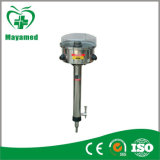 Ma3.5_4.5 Wall Mounted Water Distillation Electric
