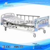 Cheap Adjustable ICU Hospital Bed