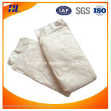 Ladies Maternity Pads Manufacturer Factory