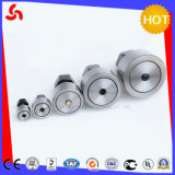 CF8 Roller Bearing with High Precision of Good Price