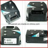 AC Motor Controller 24V 250A Controller for Forklift