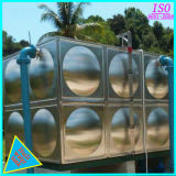 Reliable Quality Stainless Steel Water Tank