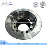 High Quality Raymond Mill Roller Grinding Mill Parts