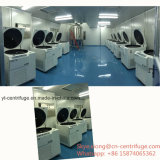 Popular High-Speed Large Capacity Cool Refrigerated Centrifuge (Model: TGL20A)
