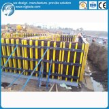 Customized Construction Wall Formwork for Wall Panel