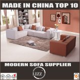 Traditional Home Couch Classical Fabric Sofa Set