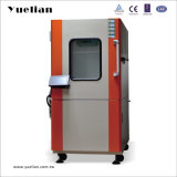 Temperature and Humidity Test Chamber (TS-80-70M)
