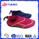 Newest Neoprene fitness water shoes