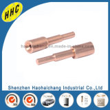Electronical High Precision Metal M4 Cooper Bolt