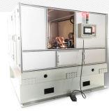 Four-Station Brake Shoe Grinding Machine
