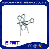 High Strength Hair Pin From Professional Manufacturer