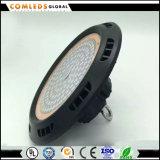 Epistar 3030 Chip UFO Highbay 50W/100W LED Highbay Light