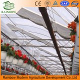 Greenhouse Inside Shading System/Horizontal Shading System