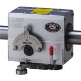 Rolling Ring Drive Manufacturers Traverse Drive Unit Gp-30A