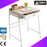 Home Office Furniture Wooden Children Desk for Student