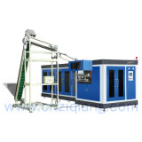 High Speed 5 Liter Plastic Pet Bottle Making Machine Price by CE
