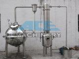 Vacuum Evaporator/ Jam Concentrator (ACE-ZFQ-Q8)
