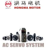 AC Servo Motor, Servo Drives Electric Motor with UL Certificates