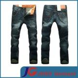 Wholesale Denim Jeans Trousers for Men (JC3271)