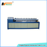 High Quality Paper Tube Recutter Made in China