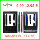 Popular Ago 3 in 1 Ago Vaporizer with High Quality Ago G5 Vaporizer