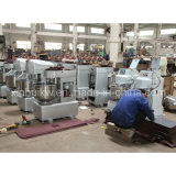 10L Three Speed Food Mixer Planetary Mixer (B10GF)