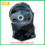 Good Rubber Transmission Mount for Toyota (12361-64250)