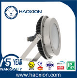 160W Explosion Proof LED Flood Light