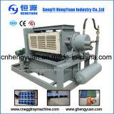 Factory Price Egg Tray Making Machine Price