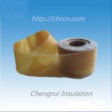 2432 Alkyd Fiberglass Insulation Varnish Tape