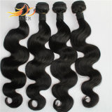 Unprocessed Malaysian Virgin Hair Extension Body Wave Cheap Price