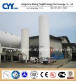 5~200m3 Liquid Oxygen Carbon Dioxide Nitrogen Argon LPG LNG Storage Tank