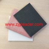 High Density MGO Board Fireproof Magnesium Oxide Board